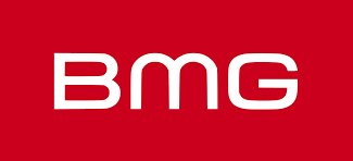BMG Chrysalis